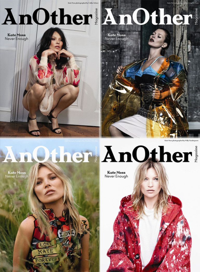 kate-moss-another-fall-2014-4-covers (1)