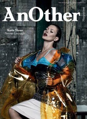 kate-moss-craig-mcdean-another-magazine-1