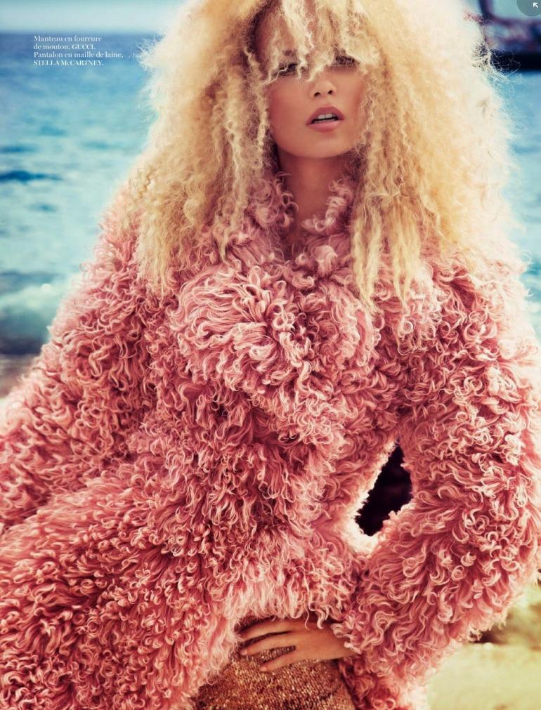 Natasha-Poly-por-Inez-Vinoodh-para-Vogue-Paris-Novembro-2014-11