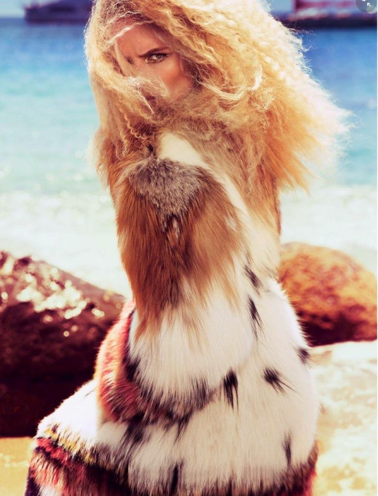 Natasha-Poly-por-Inez-Vinoodh-para-Vogue-Paris-Novembro-2014-121