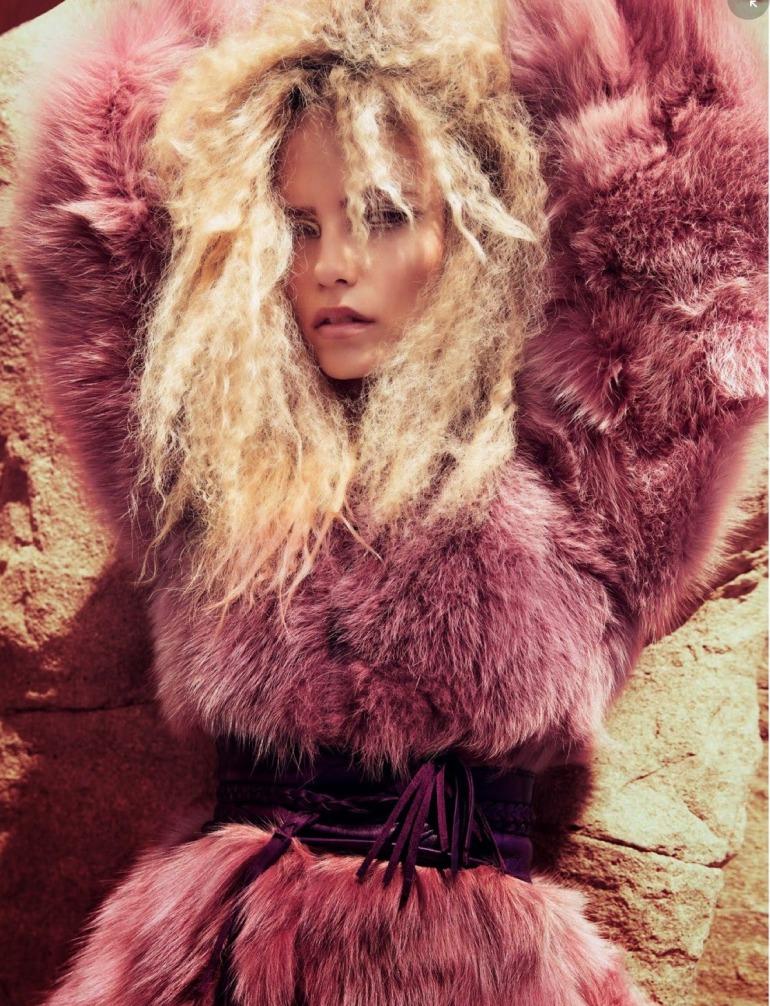 Natasha-Poly-por-Inez-Vinoodh-para-Vogue-Paris-Novembro-2014-1431 (1)