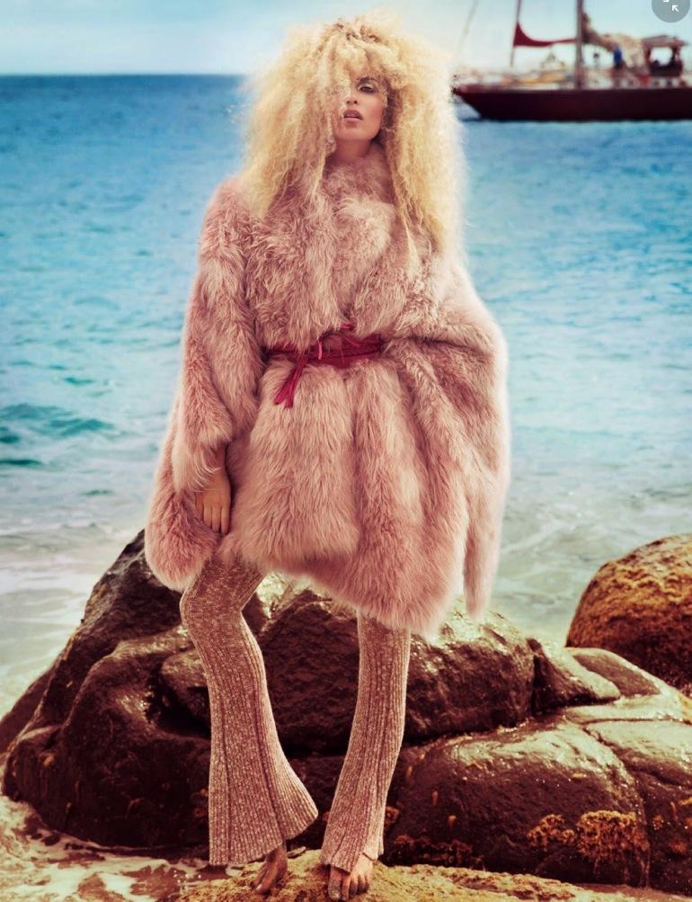 Natasha-Poly-por-Inez-Vinoodh-para-Vogue-Paris-Novembro-2014-151