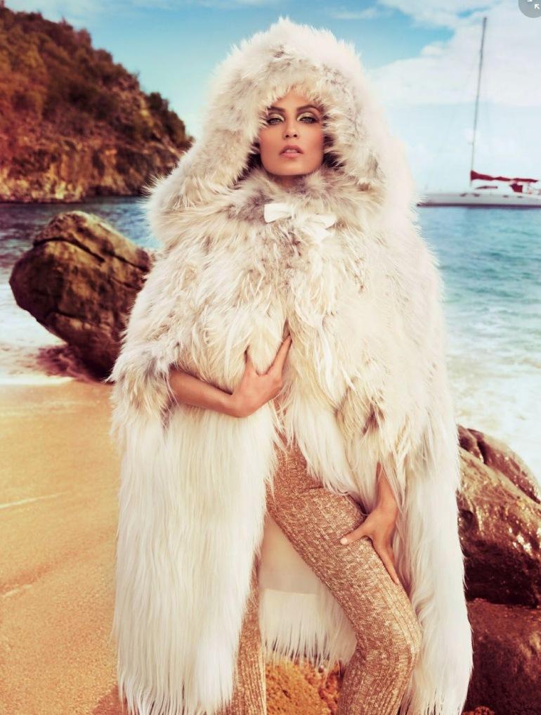 Natasha-Poly-por-Inez-Vinoodh-para-Vogue-Paris-Novembro-2014-1561