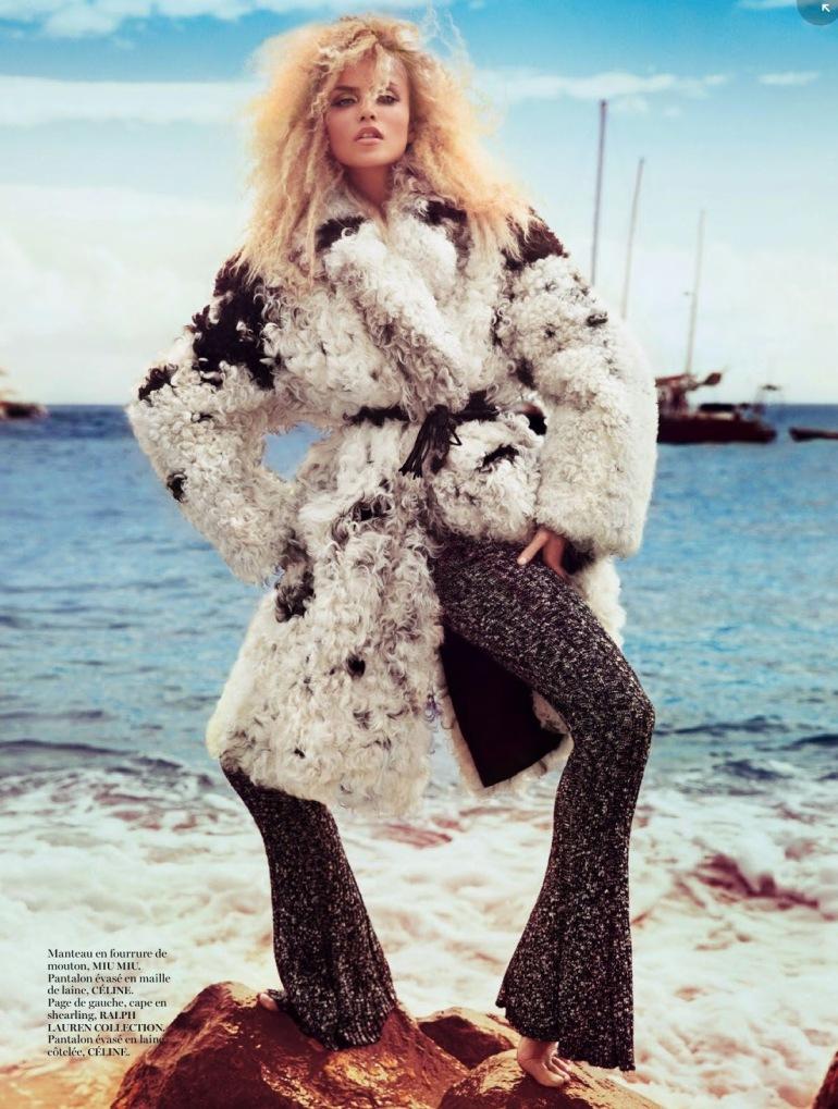 Natasha-Poly-por-Inez-Vinoodh-para-Vogue-Paris-Novembro-2014-161