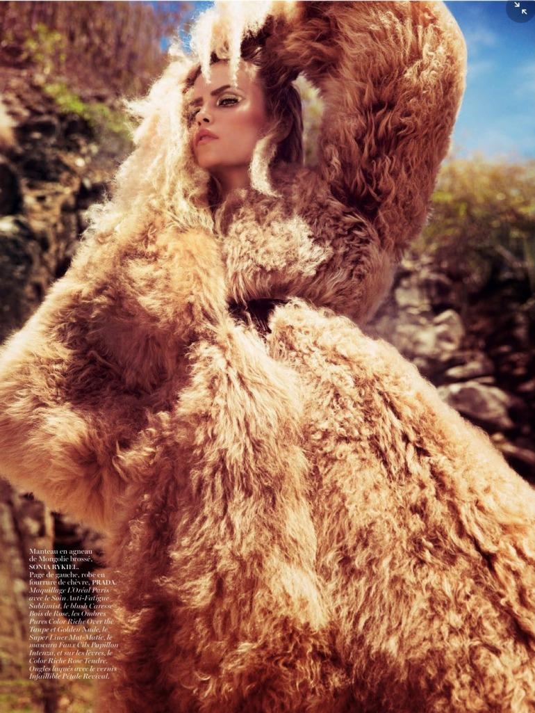 Natasha-Poly-por-Inez-Vinoodh-para-Vogue-Paris-Novembro-2014-1741