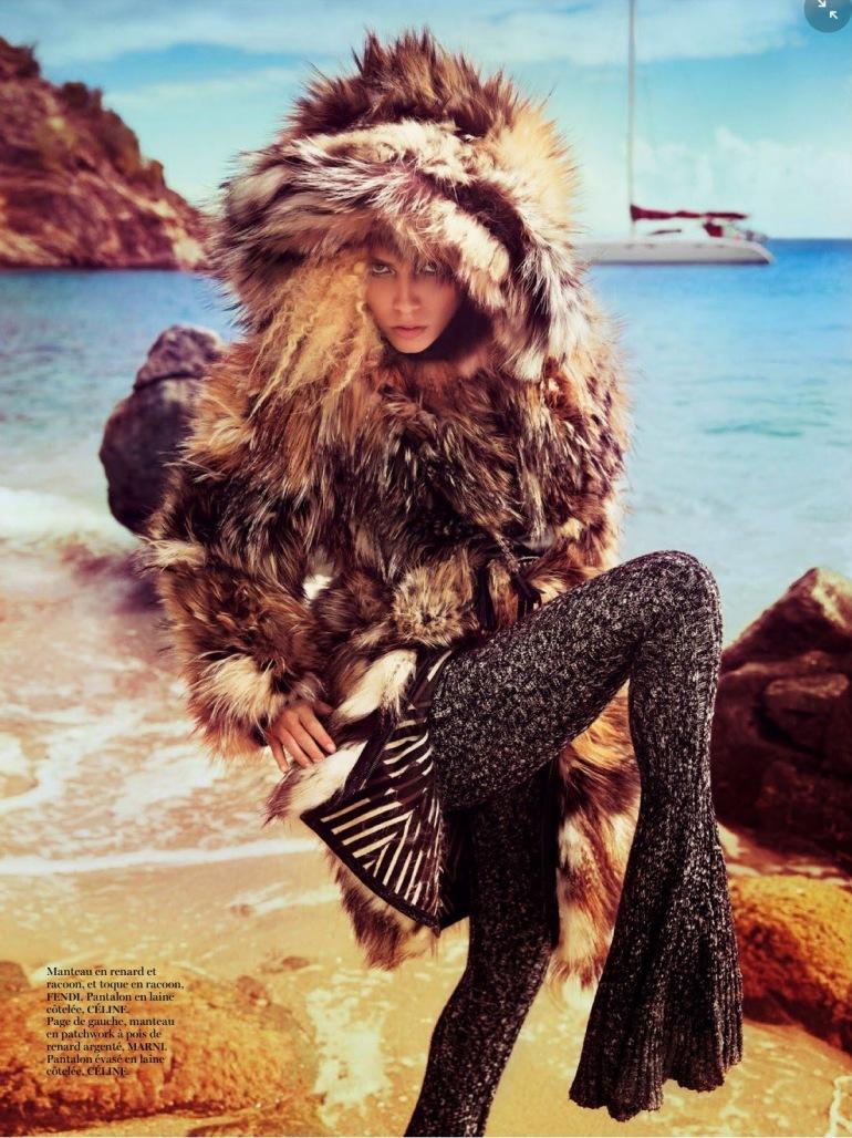 Natasha-Poly-por-Inez-Vinoodh-para-Vogue-Paris-Novembro-2014-1781