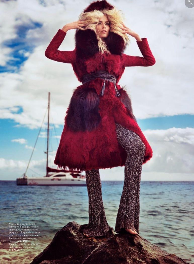 Natasha-Poly-por-Inez-Vinoodh-para-Vogue-Paris-Novembro-2014-181