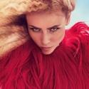 Natasha-Poly-por-Inez-Vinoodh-para-Vogue-Paris-Novembro-2014-1981 (1)