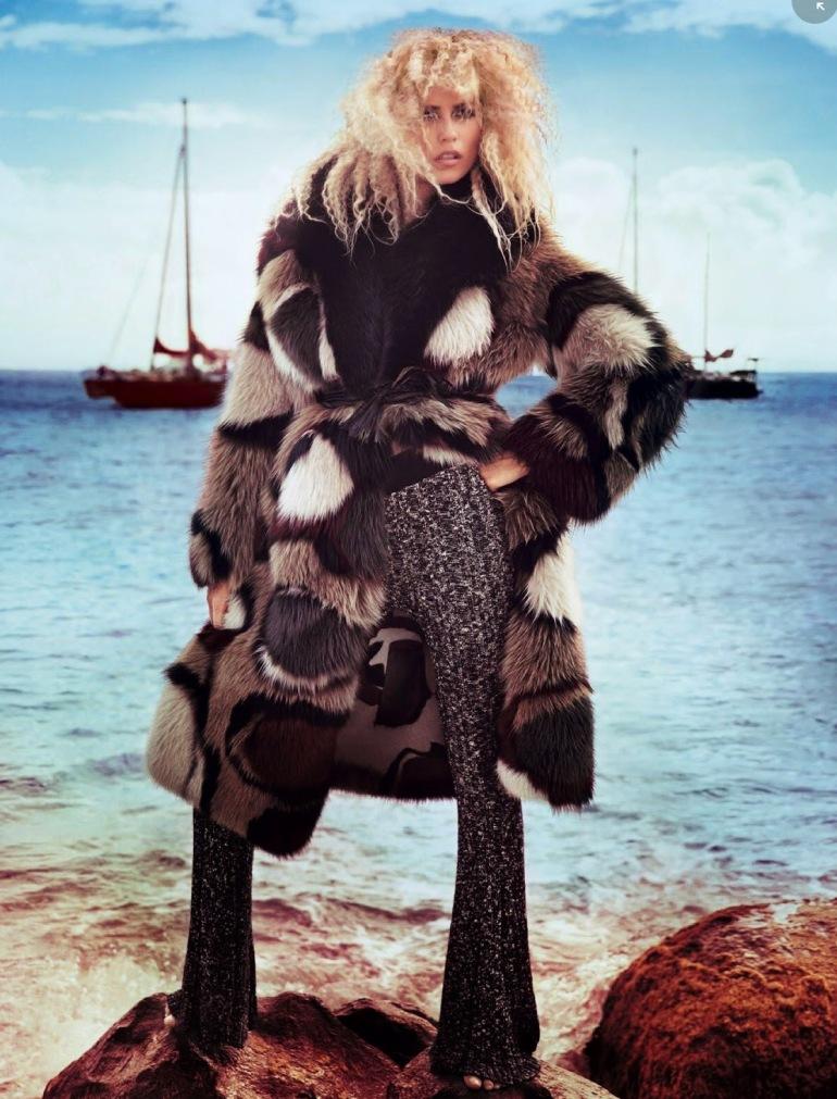 Natasha-Poly-por-Inez-Vinoodh-para-Vogue-Paris-Novembro-2014-1991
