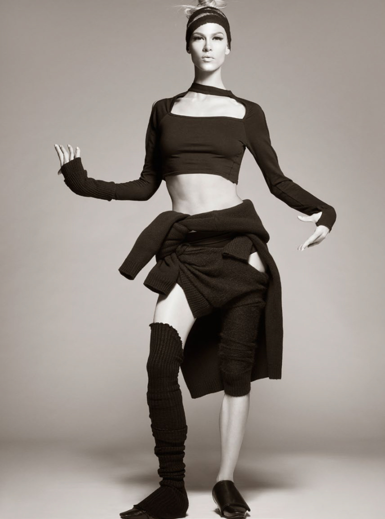 Shape-Shift-Steven-Meisel-Vogue-Italia 10
