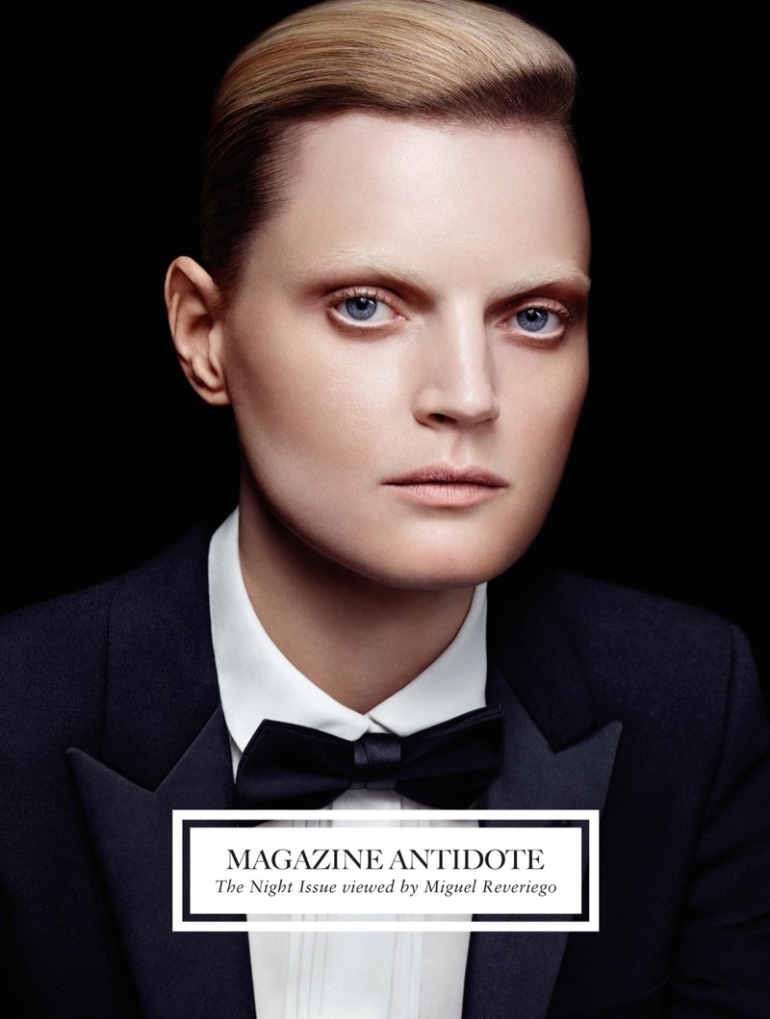 antidote-magazine-fall-winter-2014-cover03