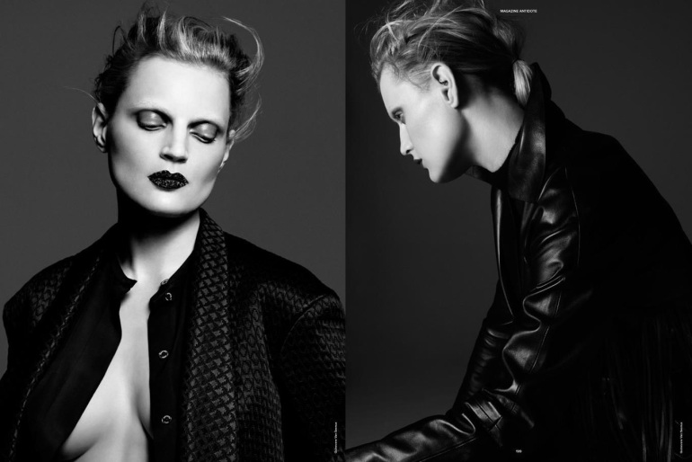 guinevere van seenus for antidote magazine 3