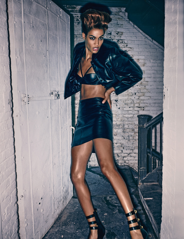 joan-smalls-fall-fashion (1)