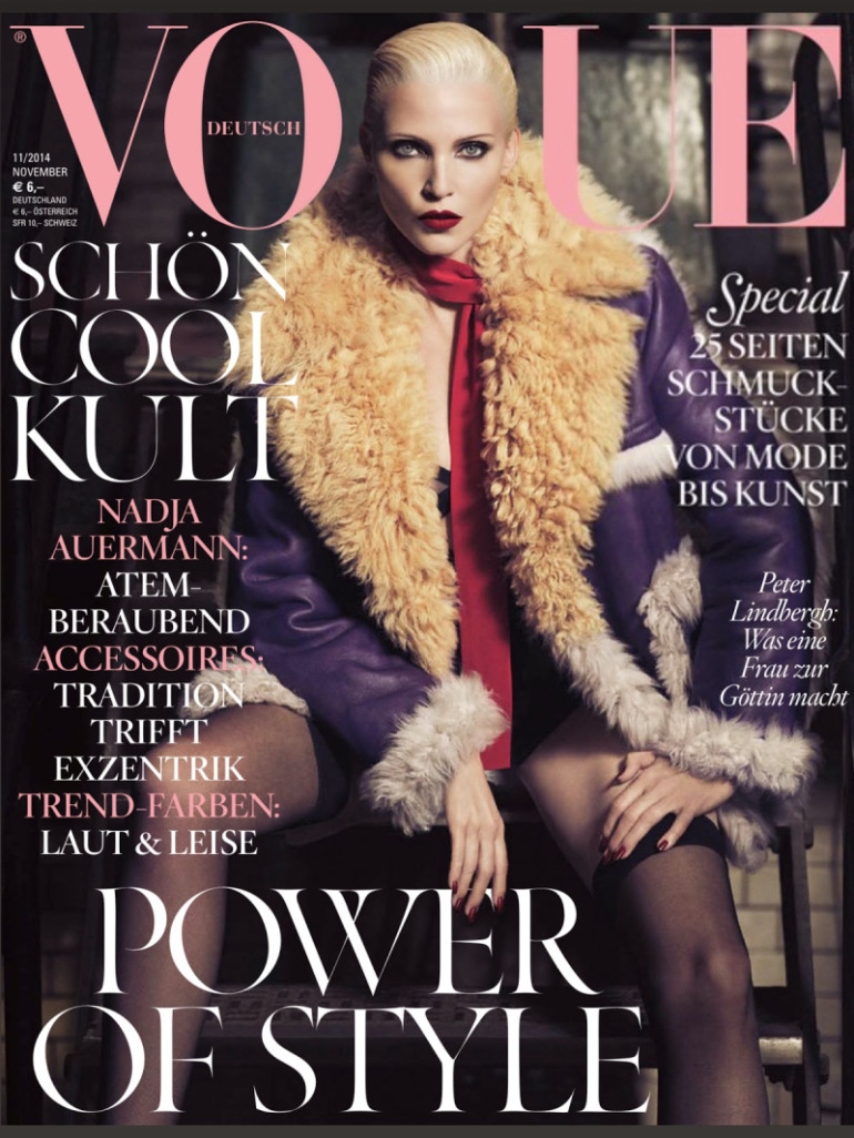 nadja-auermann-for-vogue-germany-november-2014-by-luigiiango-12