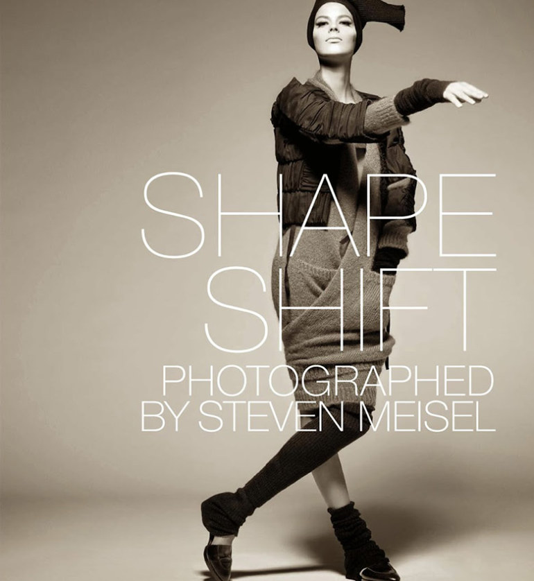 shape-shift-steven-meisel-vogue-italia-october-2014-1