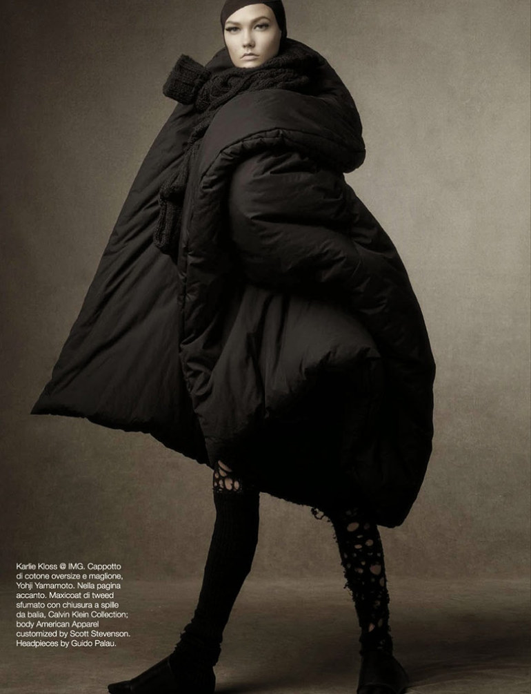 shape-shift-steven-meisel-vogue-italia-october-2014-2