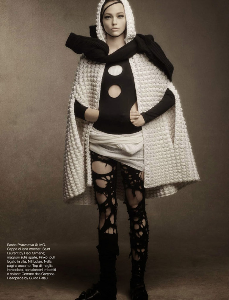 shape-shift-steven-meisel-vogue-italia-october-2014-8