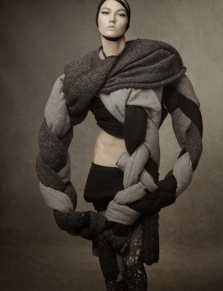 shape-shift-steven-meisel-vogue-italia-october-2014-9