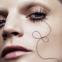 Guinevere Van Seenus By Marcus Ohlsson For Vogue Japan 2