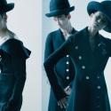 Tim Walker For Vogue China December 2014 6