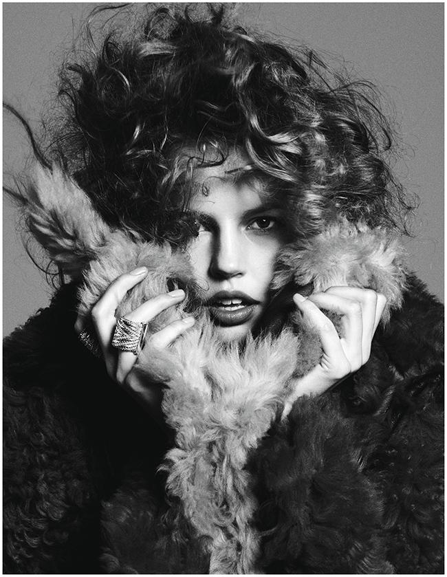 elizebeth-erm-vogue-ucrania-dezembro-2014-driu-tiago-11