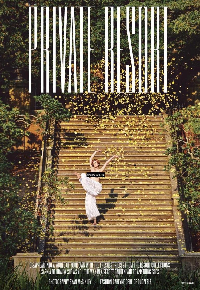 saskia-de-brauw-v-magazine-2014-111