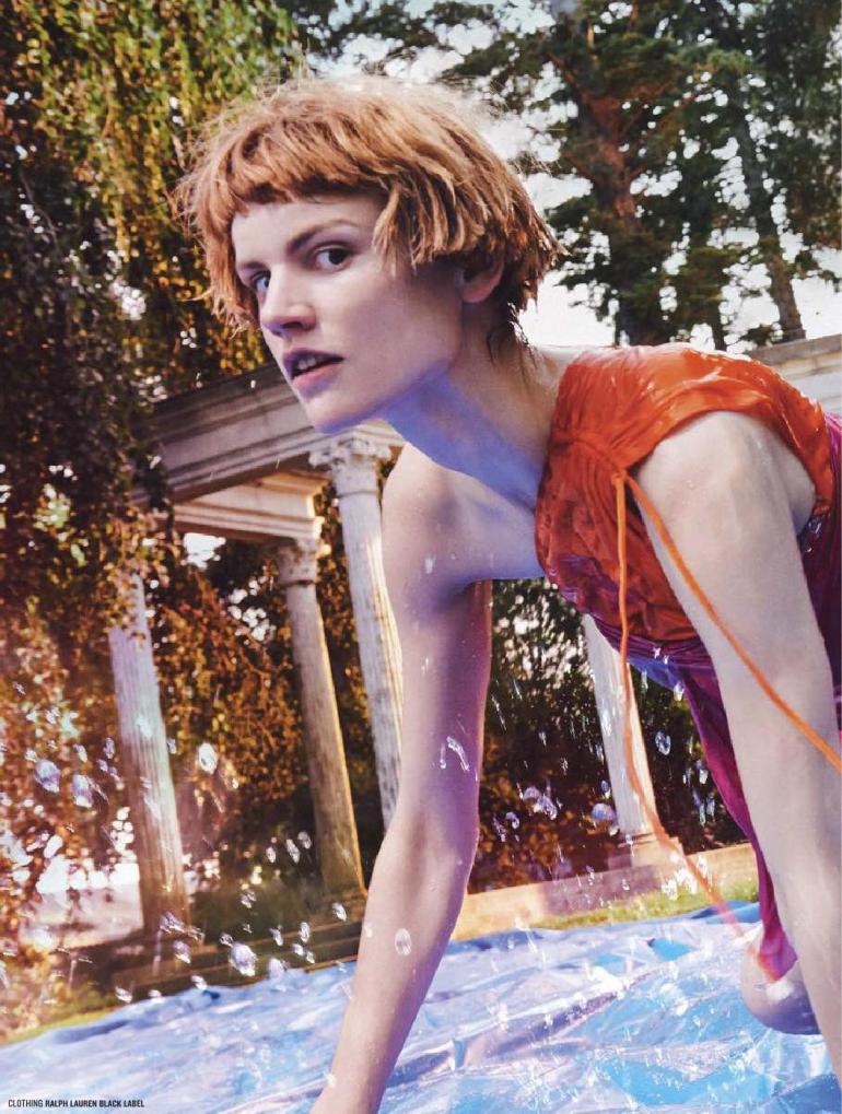 saskia-de-brauw-v-magazine-2014-191