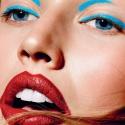 toni-garrn-i-d-magazine-2014-141