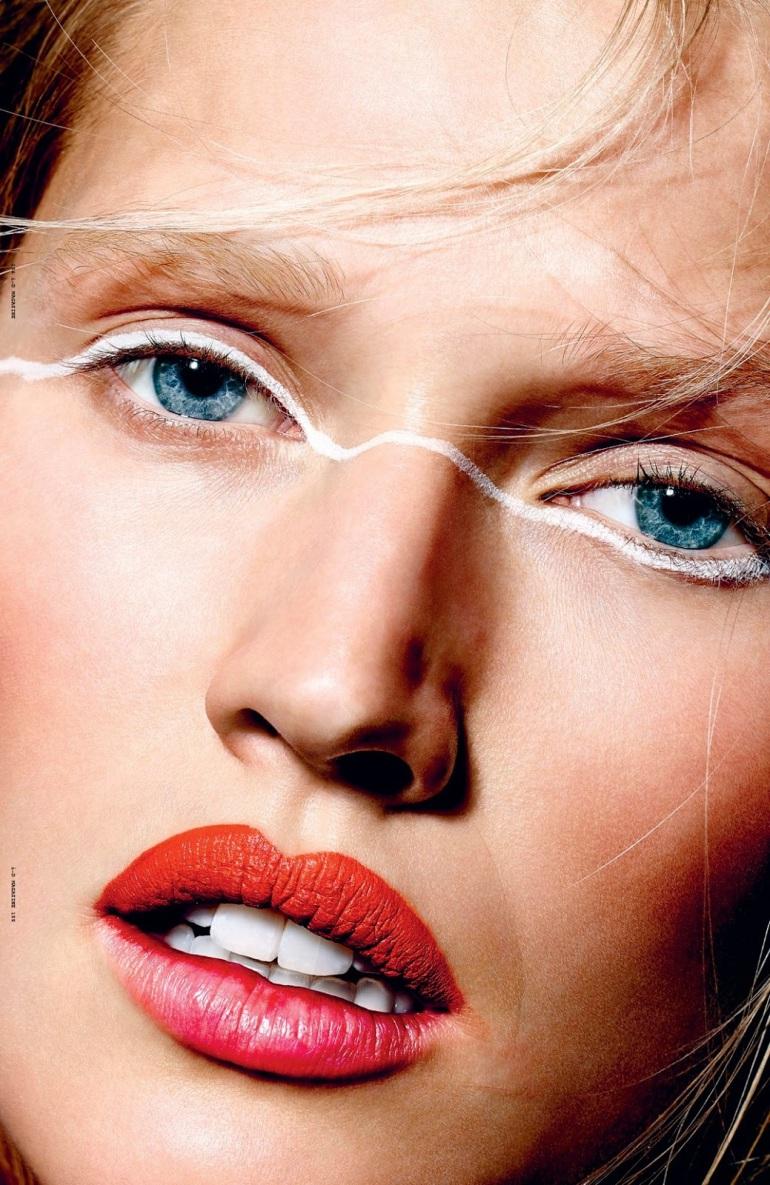 toni-garrn-i-d-magazine-2014-181