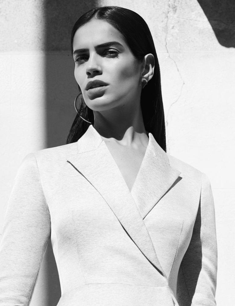 Amanda Wellsh 'Where the Sidewalk Ends' Julia Noni for Muse  21