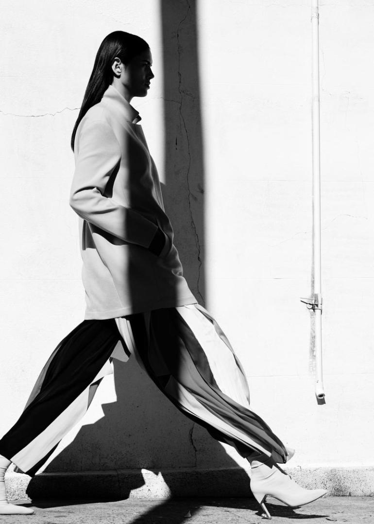 Amanda Wellsh 'Where the Sidewalk Ends' Julia Noni for Muse 3