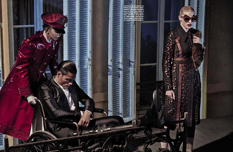 Lara-Stone_Tyson-Ballou-Vogue-Italia-09