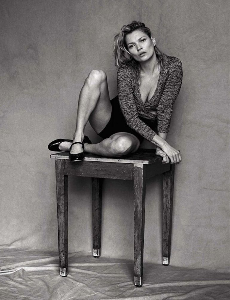 kate moss peter lindbergh vogue italia 02