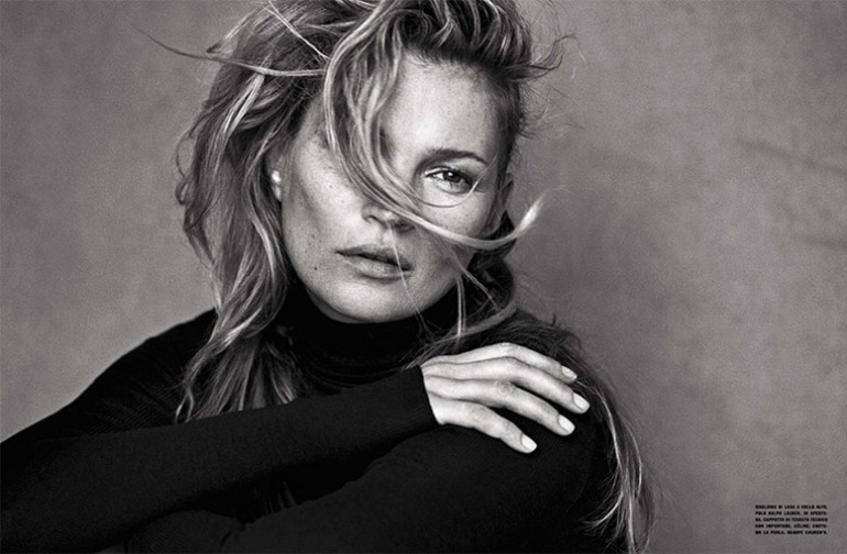 kate-moss-peter-lindbergh-vogue-italia-january-2015-2