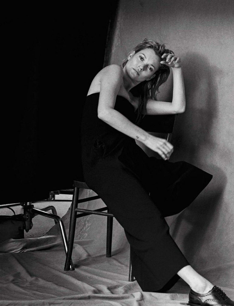 kate-moss-peter-lindbergh-vogue-italia-january-2015-4