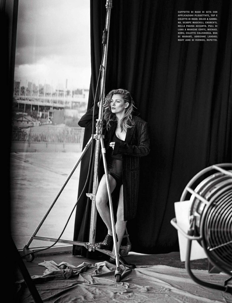 kate-moss-peter-lindbergh-vogue-italia-january-2015-5