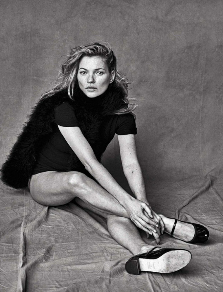 kate-moss-peter-lindbergh-vogue-italia-january-2015-7