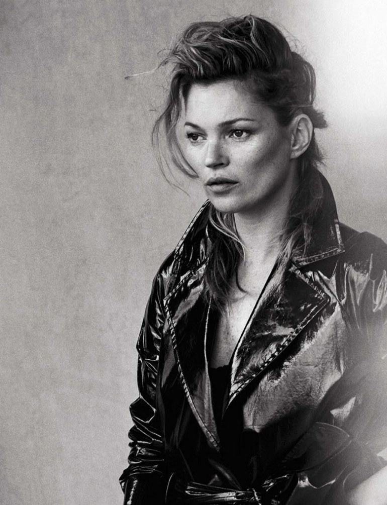 kate-moss-peter-lindbergh-vogue-italia-january-2015-9