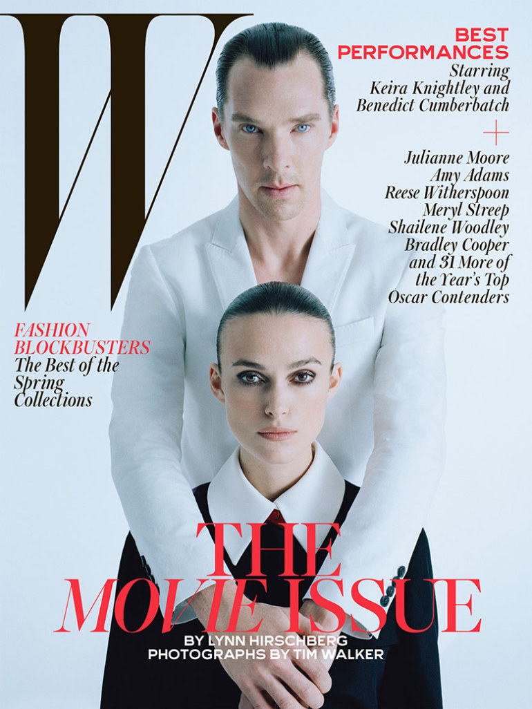 w-magazine-february-2015-covers-tim-walker-1 (1)
