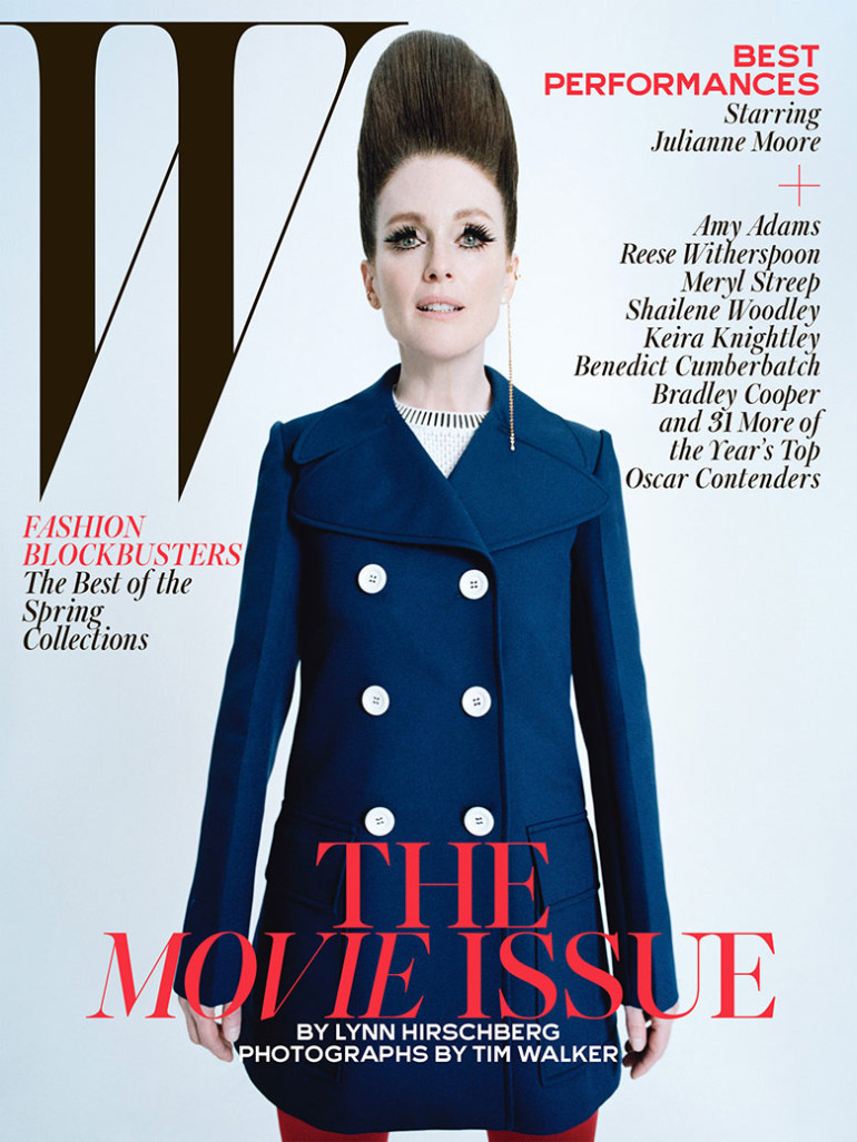 w-magazine-february-2015-covers-tim-walker-2 (1)