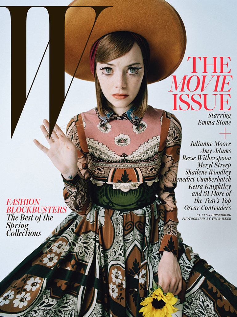 w-magazine-february-2015-covers-tim-walker-3 (1)