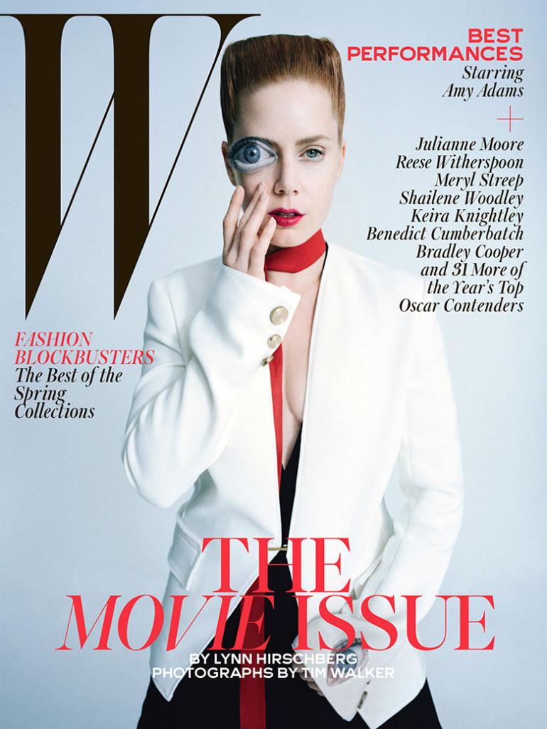 w-magazine-february-2015-covers-tim-walker-4 (1)