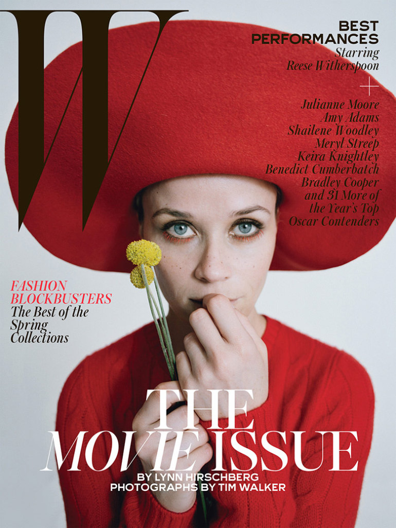 w-magazine-february-2015-covers-tim-walker-5 (1)