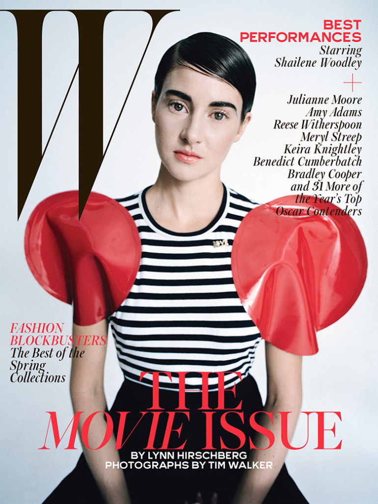 w-magazine-february-2015-covers-tim-walker-6 (1)