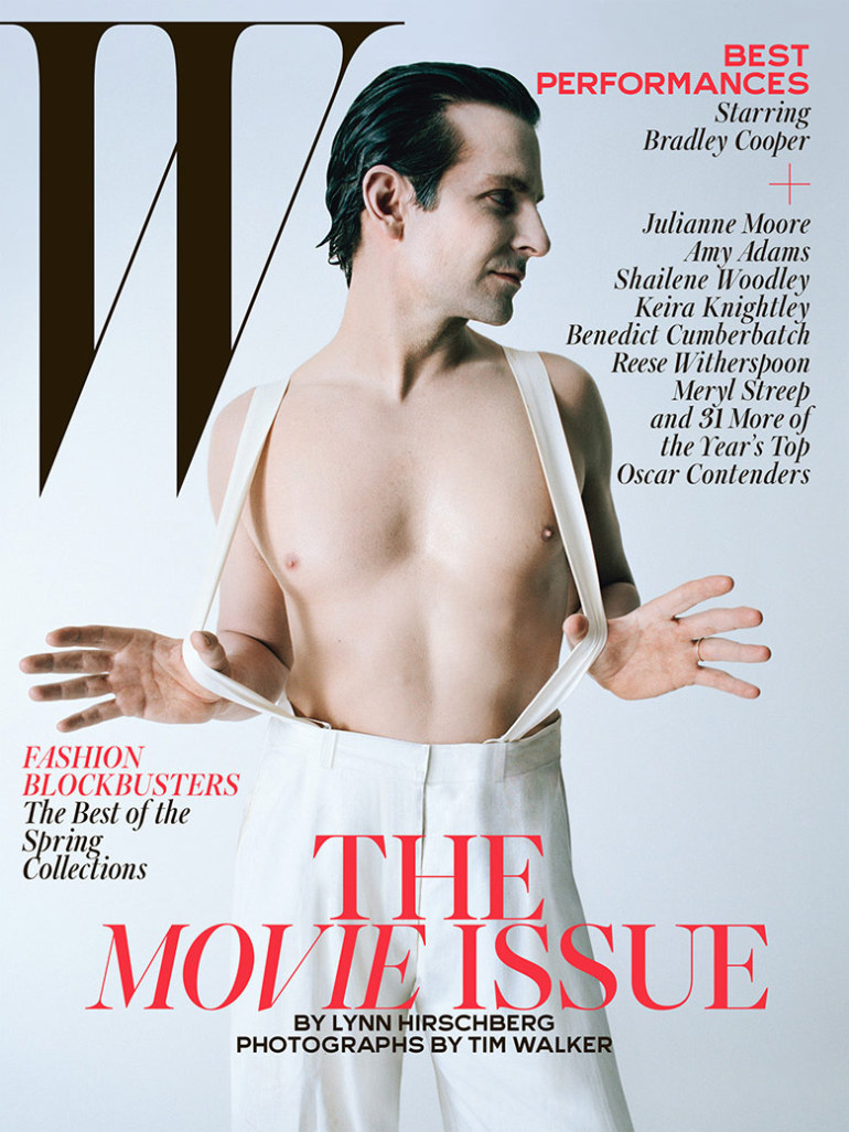 w-magazine-february-2015-covers-tim-walker-7 (1)