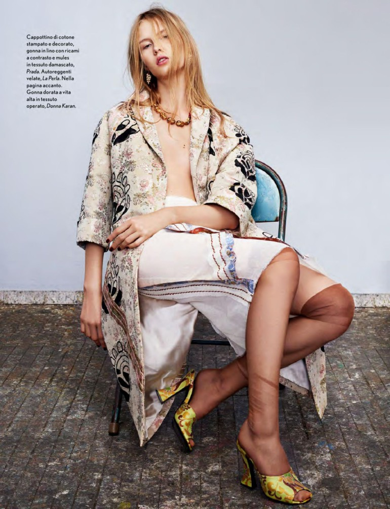 Free Spirit by Christian Anwander for Amica 4