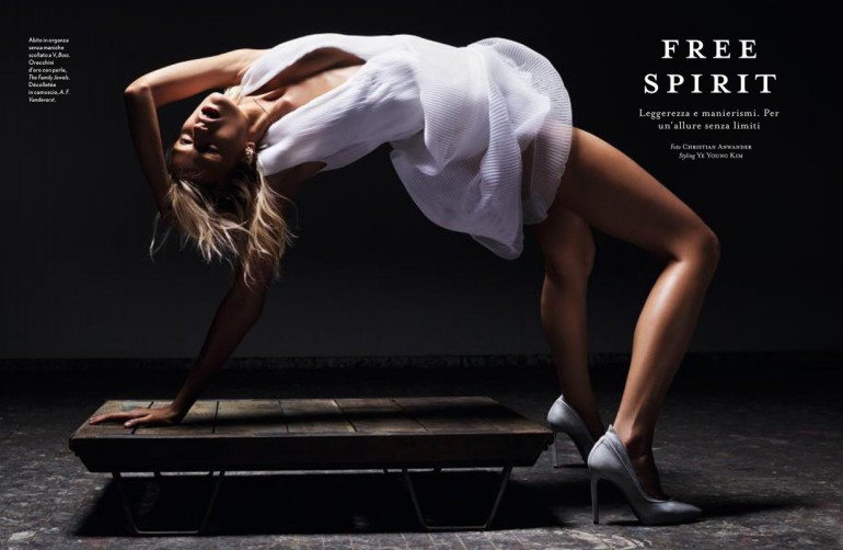 Free-Spirit-by-Christian-Anwander-for-Amica-February-2015-white-dress