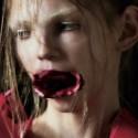 Jeff Bark 'War of Roses' For Dazed 8