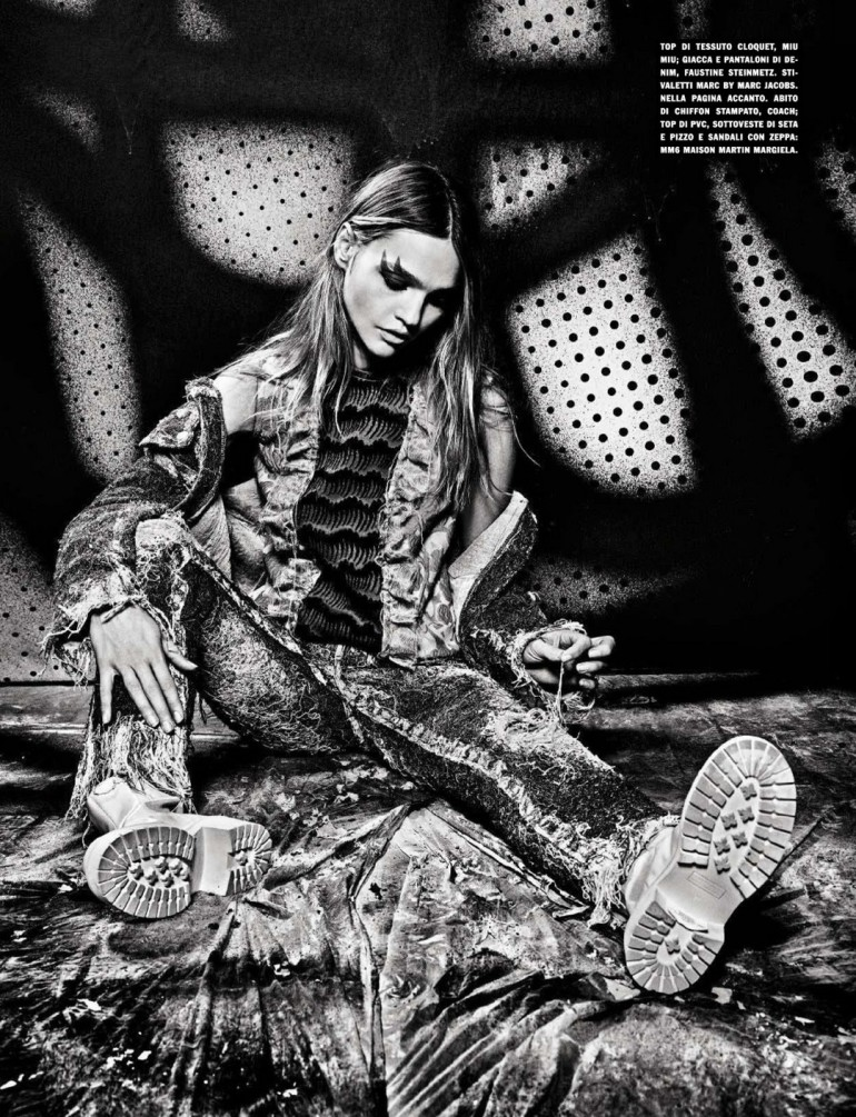 mario sorrenti for vogue italia 11