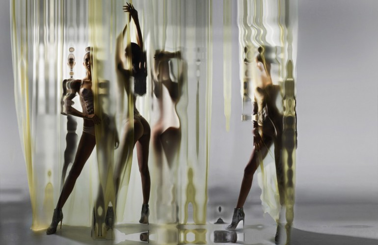 nick knight for 10 magazine 009